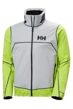 Helly Hansen HP FOIL PRO JACKET viharkabát