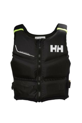 Helly Hansen mentőmellény