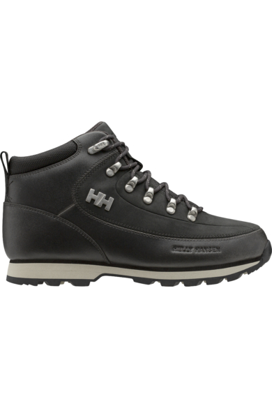Helly Hansen W THE FORESTER