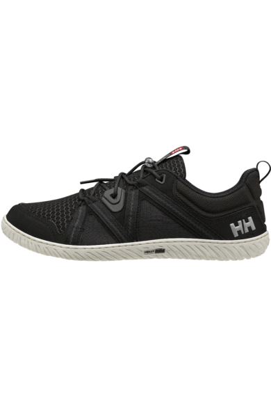 Helly Hansen HP FOIL F1 SHOES