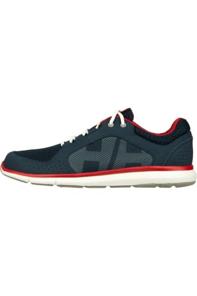 Helly Hansen Ahiga V4 Hydropower férfi cipő