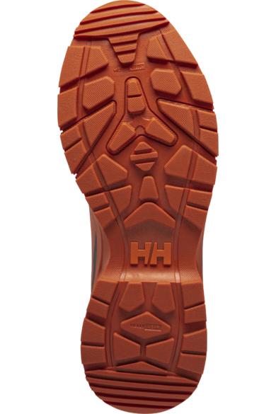 prémium minőségű vízálló helly hansen cipő