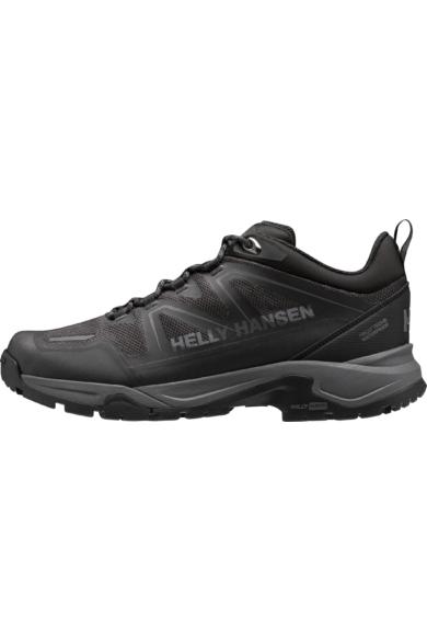 Helly Hansen férfi utcai cipő