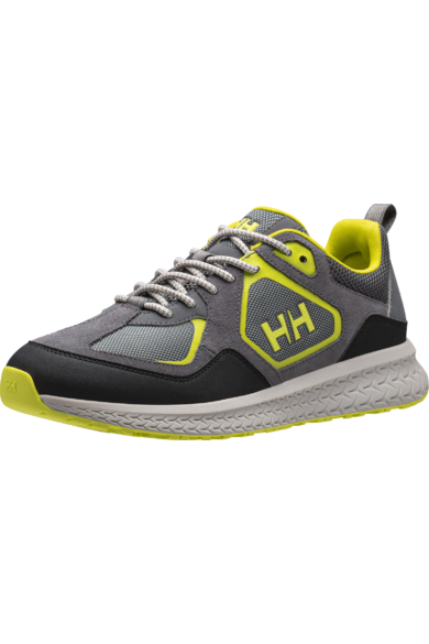 Prémium minőségű Helly Hansen férfi cipő
