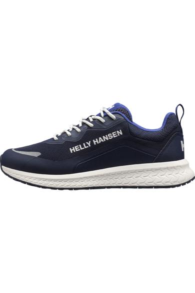 Helly Hansen férfi cipő