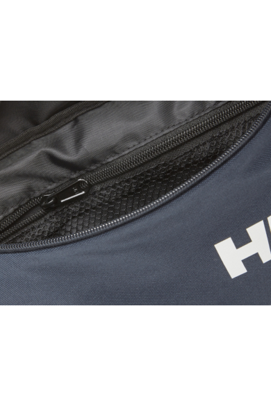 Helly Hansen THE OCEAN RACE BUM BAG