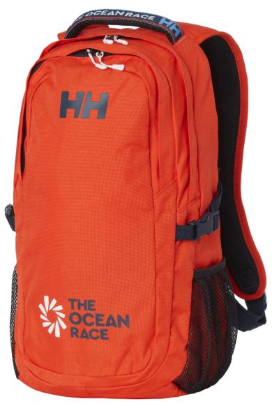 Helly Hansen THE OCEAN RACE BACK PACK