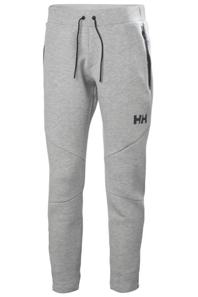 Helly Hansen férfi nadrág