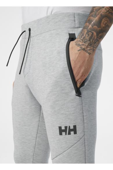 Prémium minőségű  Helly Hansen férfi nadrág