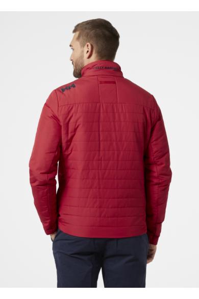 prémium minőségű helly hansen kabát