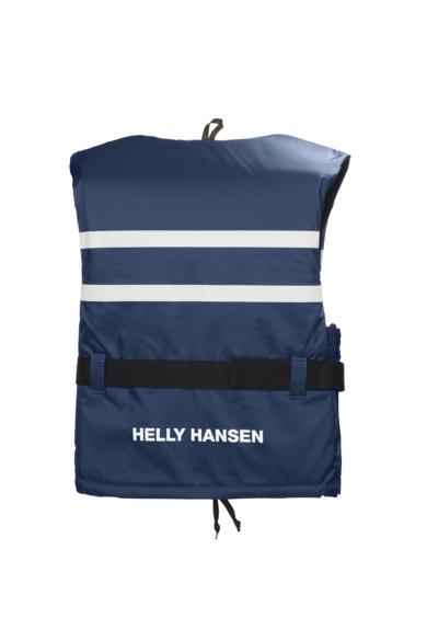 Helly Hansen SPORT COMFORT
