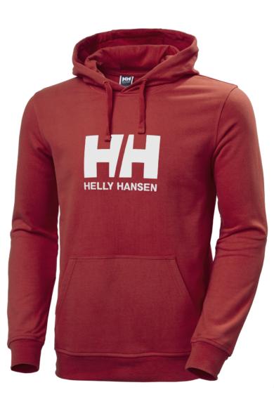 Helly Hansen férfi kapucnis pulóver
