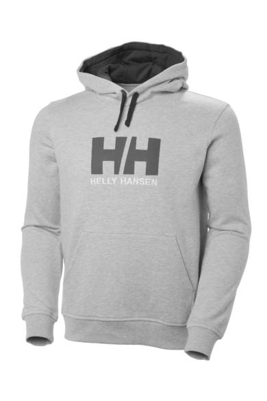 Helly Hansen Férfi pulóver