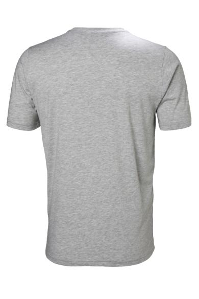 Helly Hansen HH Logo férfi póló