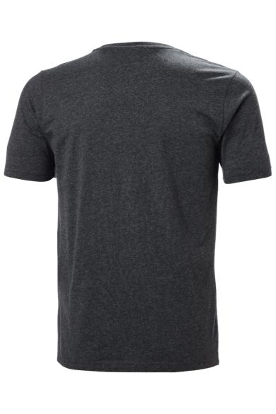 Prémium minőségű Helly Hansen férfi póló