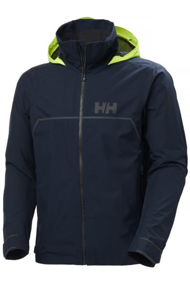 Helly Hansen HP FOIL LIGHT JACKET