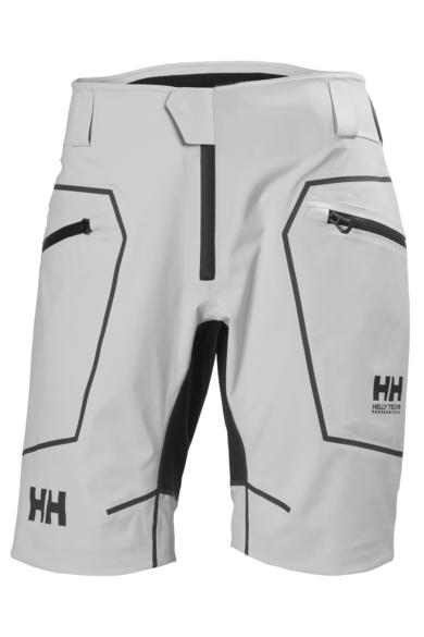 Helly Hansen HP FOIL PRO SHORTS