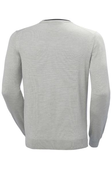 Prémium minőségű Helly Hansen férfi pulóver
