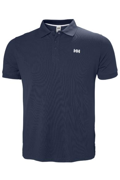 Helly Hansen Férfi póló