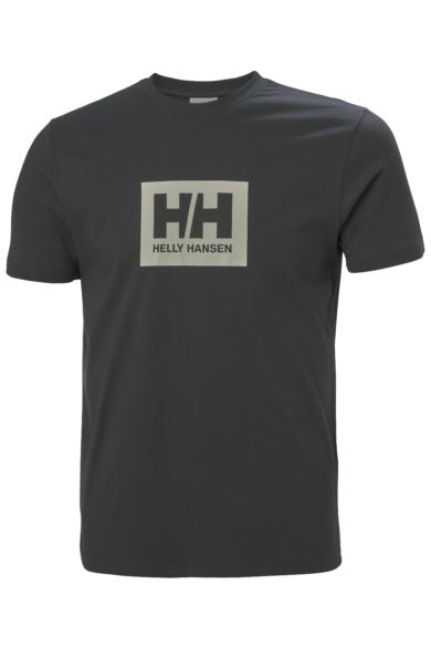 Helly Hansen  BOX T