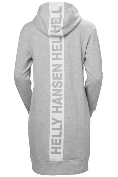 Helly Hansen ACTIVE HOODIE DRESS