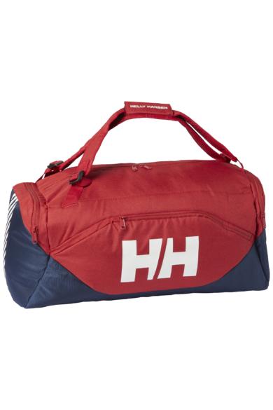 Helly Hansen BISLETT TRAINING BAG