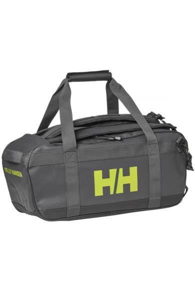 Helly Hansen táska