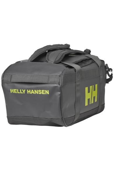 Prémium minőségű Helly Hansen táska