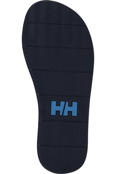 Helly Hansen W SEASAND HP