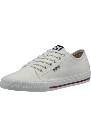 Helly Hansen FJORD CANVAS SHOES
