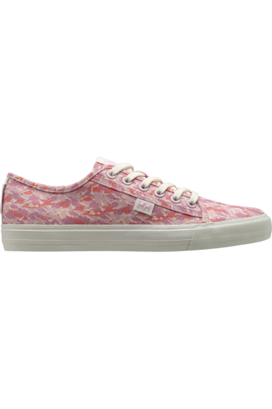 Helly Hansen W FJORD CANVAS SHOES