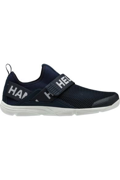 Helly Hansen HYDROMOC SLIP-ON SHOES