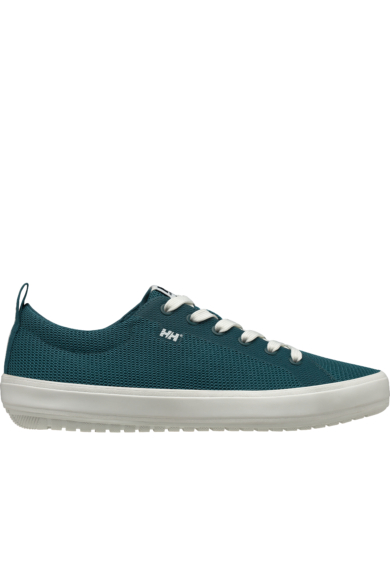 Helly Hansen SCURRY V3 SHOES