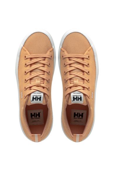 Helly Hansen W SCURRY V3