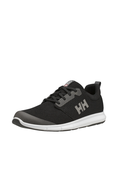 Helly Hansen FEATHERING SHOES