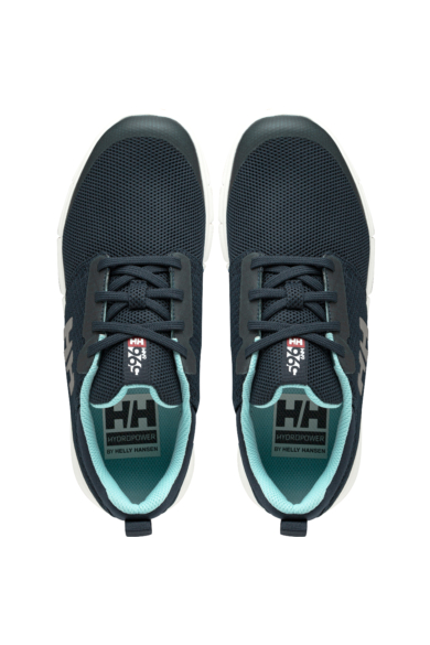 Helly Hansen W FEATHERING SHOES