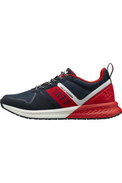 Helly Hansen W ALBY 1877 LOW SHOES