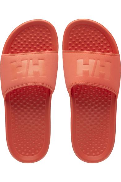 Helly Hansen W H/H SLIDE