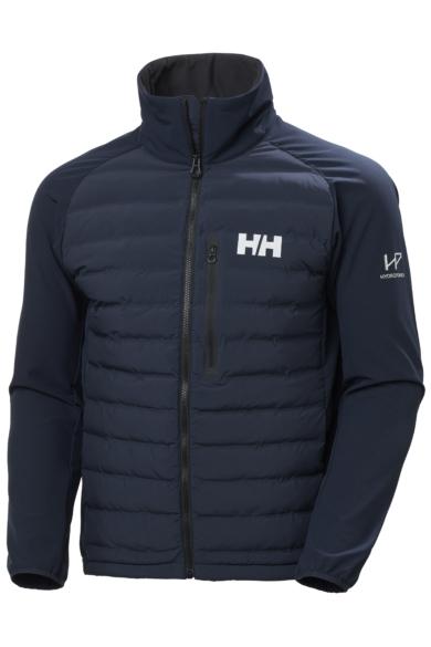 Helly Hansen HP INSULATOR