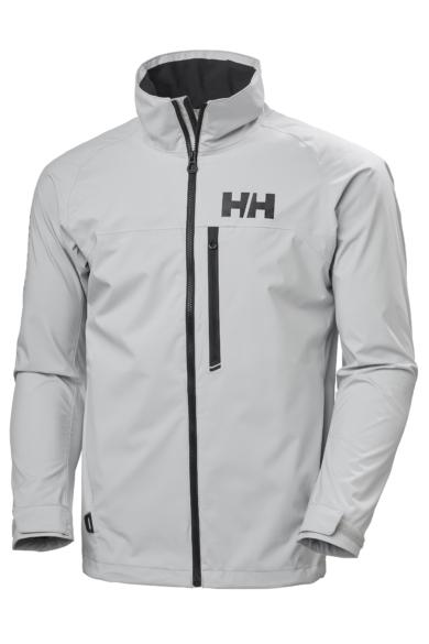Helly Hansen HP RACING JACKET