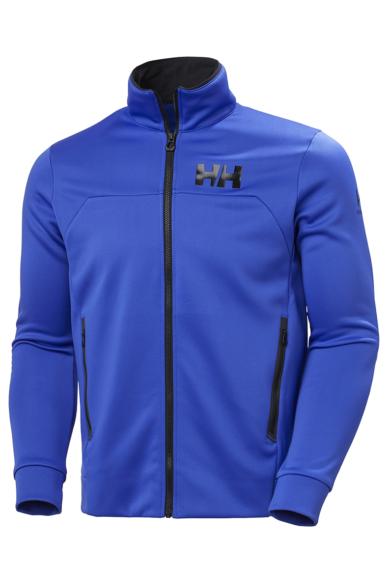 Helly Hansen HP Fleece férfi pulóver