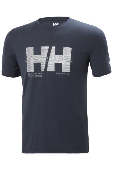 Helly Hansen HP RACING T-SHIRT
