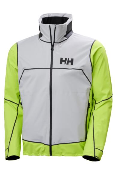 Helly Hansen HP FOIL PRO JACKET