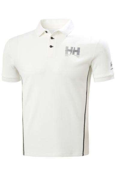 Helly Hansen HP RACING POLO