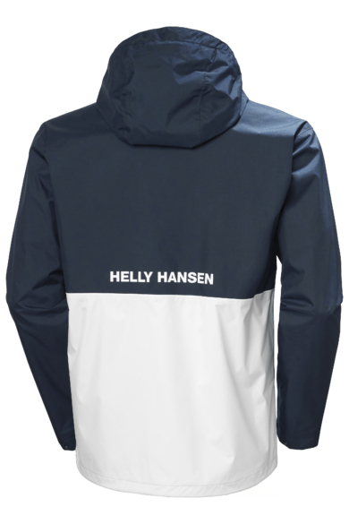 Helly Hansen ACTIVE PACE JACKET