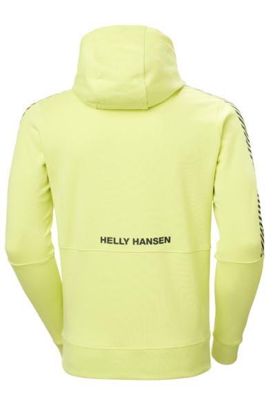 Helly Hansen  ACTIVE HOODIE