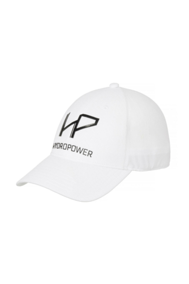 Helly Hansen HP FOIL CAP