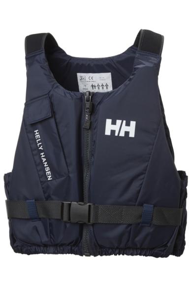 Helly Hansen Rider Vest Mentőmellény