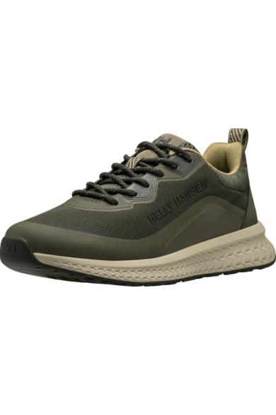 Prémium minőségű Helly Hansen  cipő