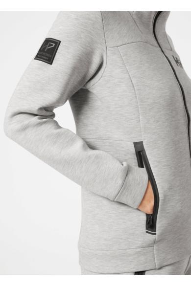 Prémium minőségű  Helly Hansen női pulóver